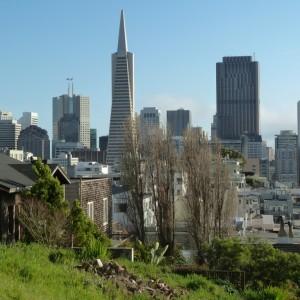 San-Francisco-23